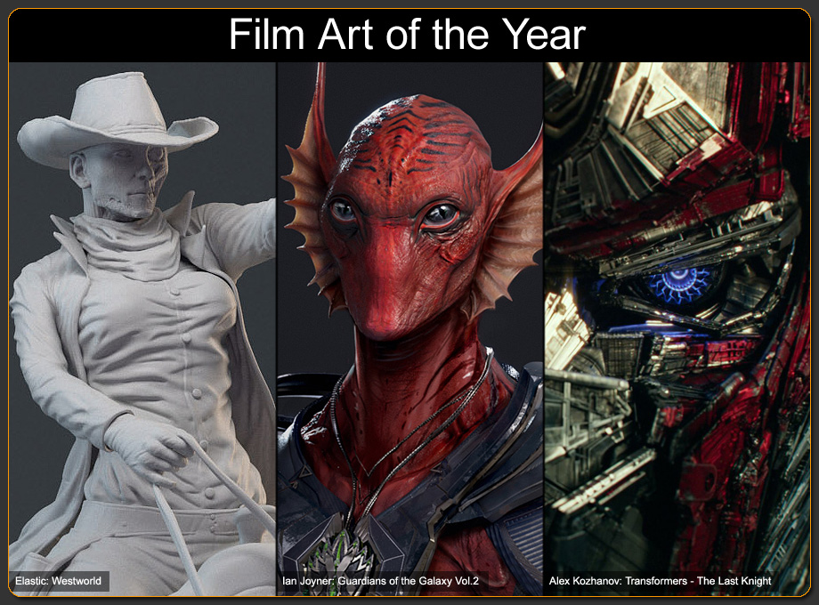 Film-Art-of-the-Year-2018