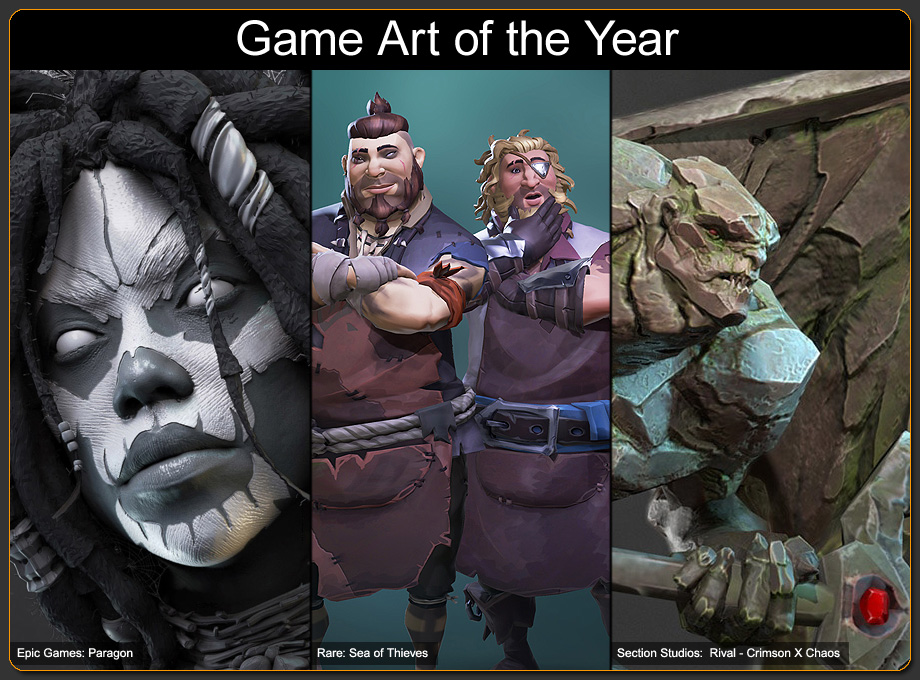 Game-Art-of-the-Year-2018