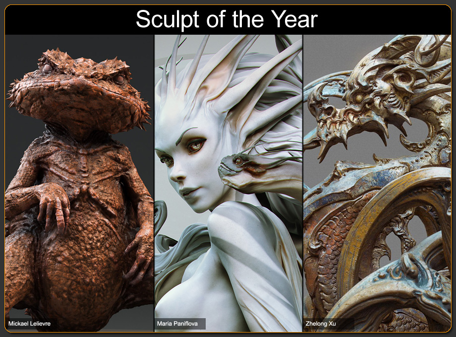 Sculpt-of-the-Year-2018
