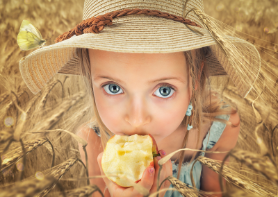 photoholic by John Wilhelm